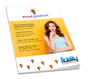 free design and print brochure bedford