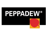 peppadew print solutions
