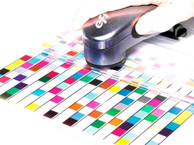 colour-calibration-ISO9001-certified