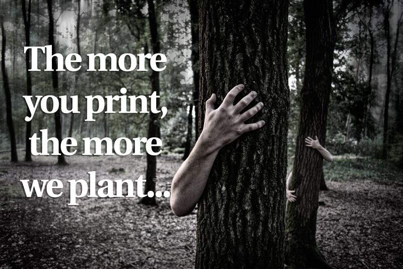 environmentally-friendly-printers