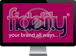 fidelity design and print bedfordshire videos
